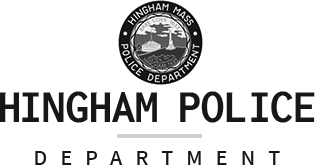 Hingham Police Department, MA